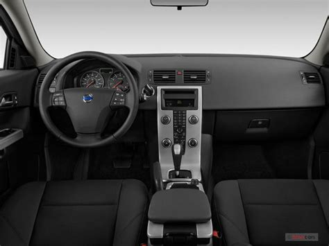 vehicle repair manual 2010 volvo c30 interior lighting 2013 volvo c30 interior u s news world report