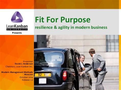 fit for purpose how modern businesses find satisfy keep customers books quot fitness for purpose quot resilience agility in modern