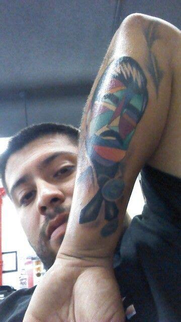 jesus malverde tattoo images jesus malverde tattoo my projects tattoos and stuff