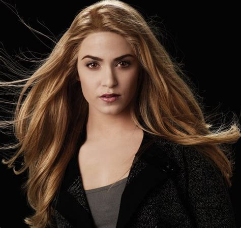 rosalie hairstyle rosalie hairstyle twilight series images rosalie hale