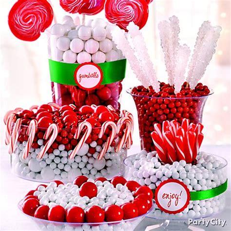 Sweet Stick By R I Z K y莖lba蝓莖 parti m 246 n 252 s 252 parti paketi