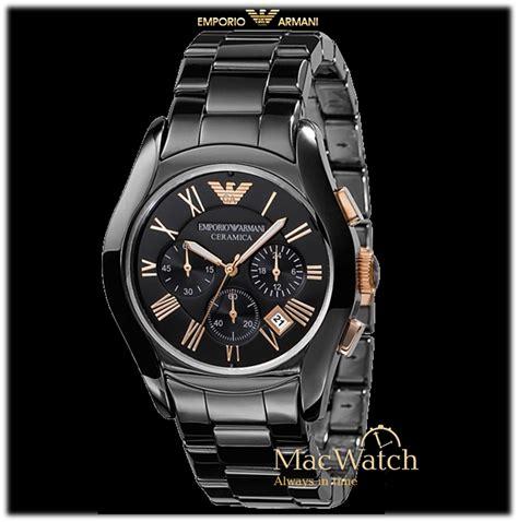 Fossil Paket Chrono Black by Gold Uhr Herren Herren Uhr Gold Emporio Armani Herren