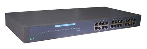 Router Switch image gallery router switch
