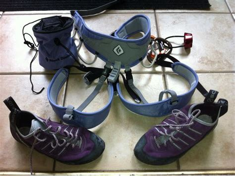 mec climbing shoes scarpa rock climbing shoes mec harness carabiners