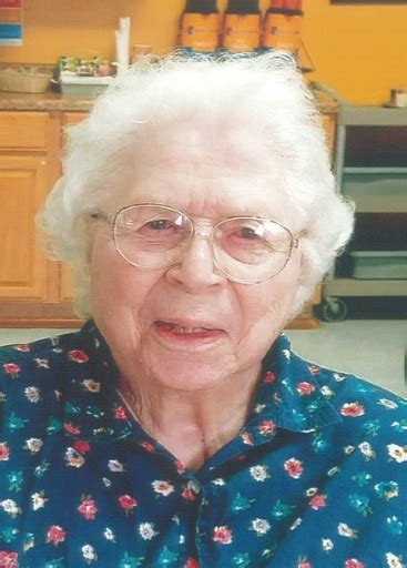obituary for agnes slinger chapman send flowers