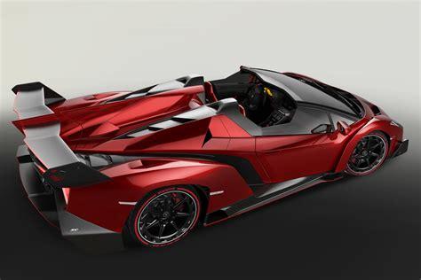Price Of Lamborghini Veneno Roadster In India Lamborghini Veneno Roadster Specs Price And Pictures