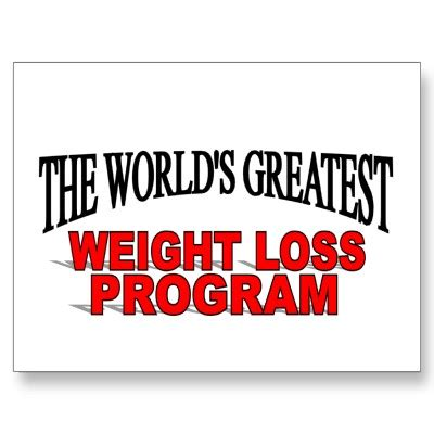 6 weight loss power vegetables weight reduction applications