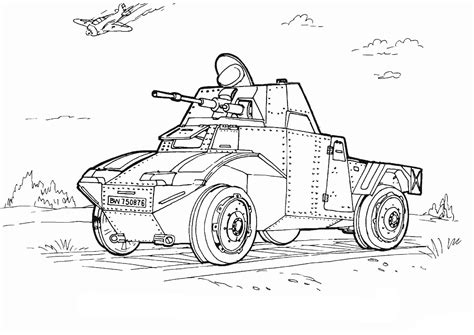 army vehicles coloring pages print army vehicles coloring pages to download and print for free
