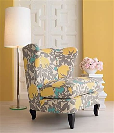 yellow turquoise turquoise accents and chairs on pinterest