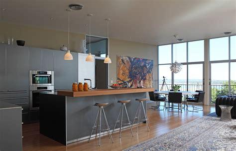 modern bar tops wood bar tops kitchen contemporary with area rug breakfast bar beeyoutifullife com