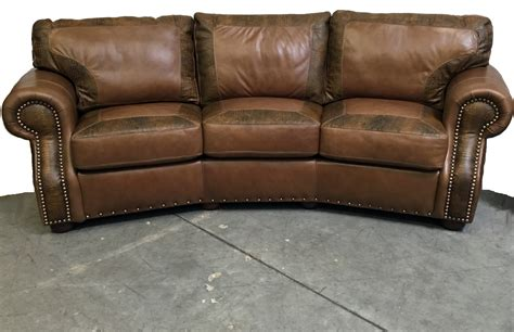 american heritage leather sofa home comfort sofas today s sleeper sofa beds contemporary