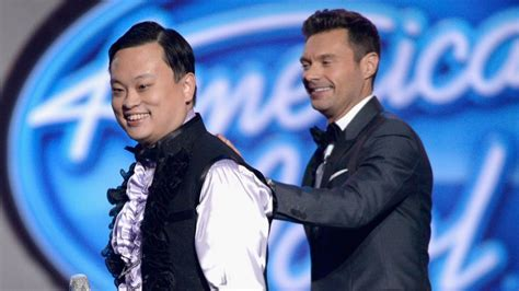 Potential American Idol by 5 Best And 5 Worst Things About The New American Idol