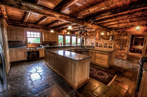 Luxury Cabins In Ohio by Ohio Luxury Log Cabin Rental Coshocton Crest Lodge
