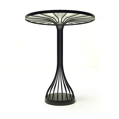 coffee table with plugs andy martin wire coffee table