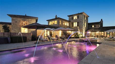 buy house in sacramento million dollar homes in sacramento montoya real estate