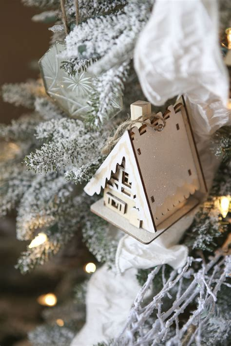 how to decorate your christmas tree step by step how to