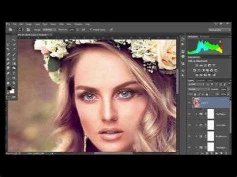 instagram manip tutorial face swap perrie edwards manip tutorial youtube