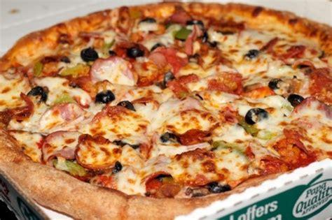 black 4 dollar pizzas la pizza qui valait 4 millions de dollars