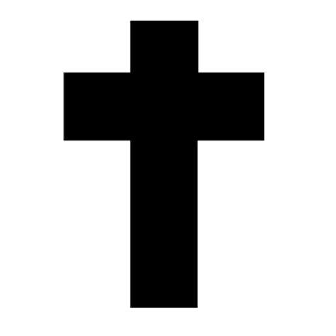 imagenes de cruces latinas cruz s 237 mbolos