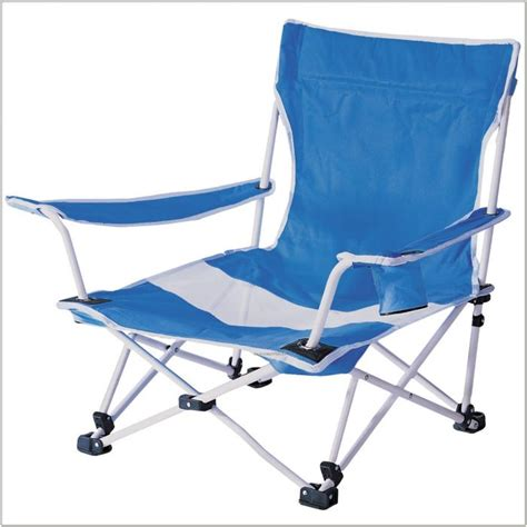 cheap tri fold lounge chair fold out chair bed ikea chairs home decorating ideas