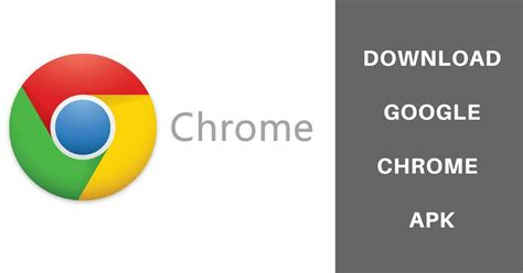chrome apk chrome browser 66 0 3359 158 apk for android update 2018