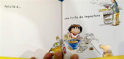 libri cucina bambini libri cucina bambini matita e forchetta
