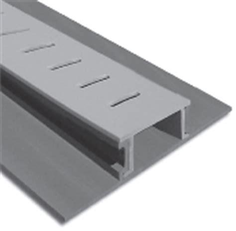 stegmeier mini paver drain grey mpg