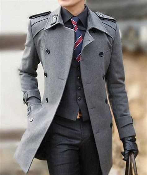 Blazer Jaket Kombine types of coats univeart