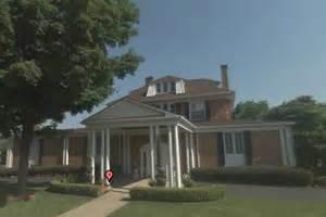 marshall funeral home ellwood city pennsylvania pa