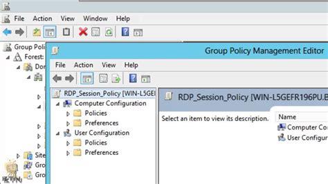tutorial nat windows server 2008 13 windows server 2012 remote access nat