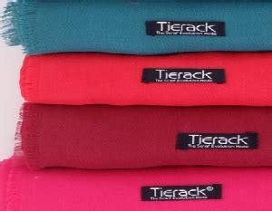 Tierack Segiempat 15 jilbab segi empat terbaru modern dan kekinian hijabyuk