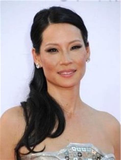 hong kong actress in hollywood top 10 renowned chinese actors in hollywood