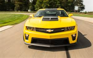 2015 chevrolet camaro hd pics wallpapers 643