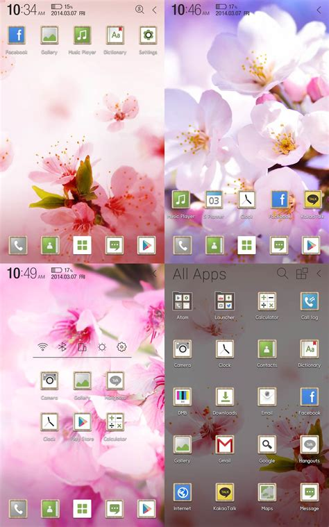 wallpaper bunga sakura untuk hp gambar bunga untuk wallpaper hp gudang wallpaper