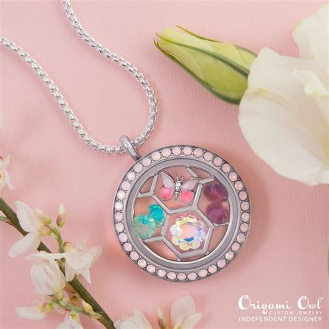Origami Owl 2015 - 814 best images about oragami owl rebekah wilson 47835