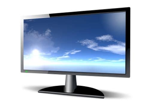 meteorolog 237 a y televisi 243 n interactiva ideas para una