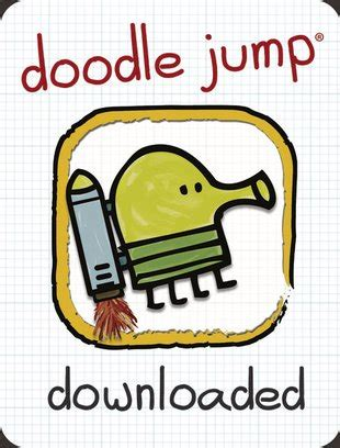 doodle jump in school reviews for doodle jump downloaded scholastic club