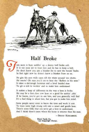 echolyn cowboy poems free cowboy funeral quotes quotesgram