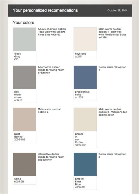 choosing paint colors for open floor plan open floor plan paint colors 28 images how to choose