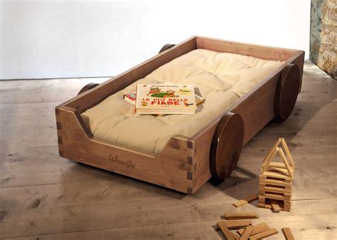 letto bambino 3 anni il letto ideale per il bambino montessori da zero a 3 anni