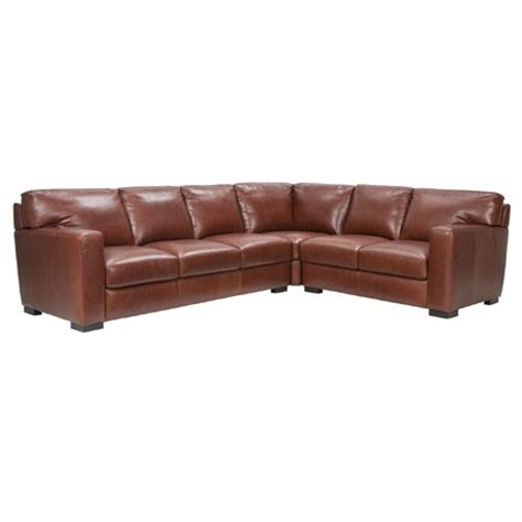 1000 Images About Leather Sofas On Pinterest Freedom Freedom Leather Sofa