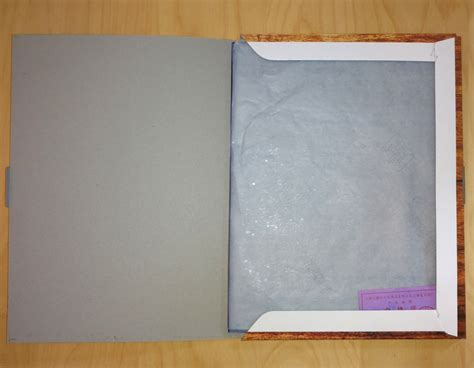 pattern tracing carbon paper 100 sheets carbon transfer blue tracing paper for