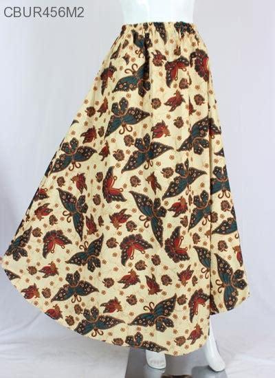 Batik Arimbi rok batik panjang arimbi klasik 5 batik wanita exclusive