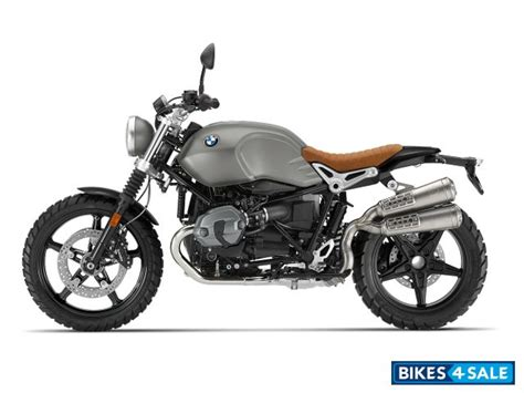 bmw r ninet price in india bmw r ninet scrambler price specs mileage colours