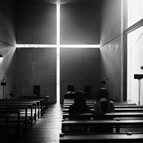 light and life church minimalism in architecture and life priyanka arjun
