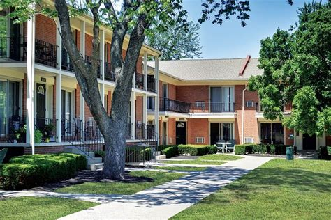 New Orleans Appartments by New Orleans Park Rentals Secane Pa Apartments