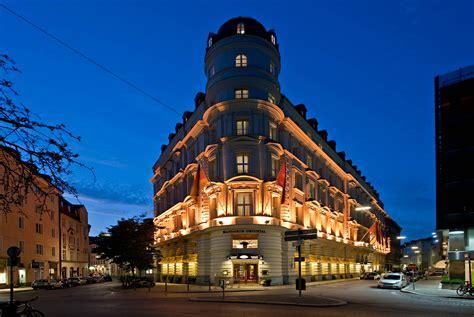hotel munich munich hotel photo gallery mandarin hotel munich