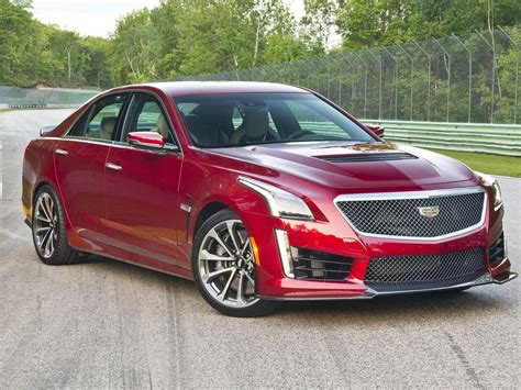 cadillac cts features 28 images cadillac cts sedan used 2015 cadillac cts