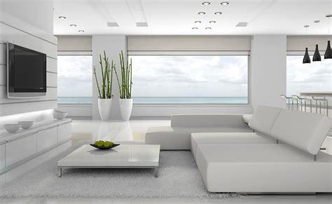 arredare casa low cost arredare casa low cost free arredare casa coi colori