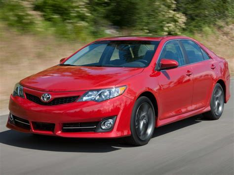 2010 toyota camry owners manual 2017 2018 best cars reviews 2010 toyota camry owners manual 2017 2018 best cars reviews